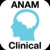 ANAM Clinical Interpretation Report