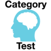 Category Test