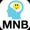 Meyers Neuropsychological Battery (MNB)